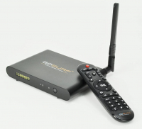 Go Surf Android Media Stream Player TV Box